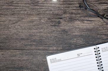 Que doit-on apporter lors de la rencontre avec un conseiller ?