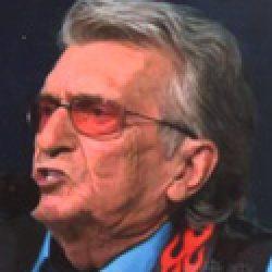 Monsieur Bernard Duguay
