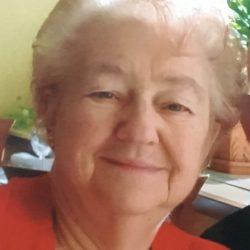 Madame Jocelyne Bujold