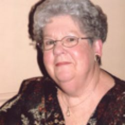 Madame Jeannine Lachance