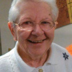 Madame Pierrette Lavallée