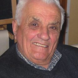 Monsieur Denis Michaud