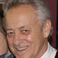 Monsieur Adrien Perreault