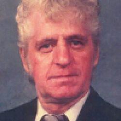 Monsieur Jean Perreault