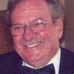 Monsieur Jean-Guy Rondeau