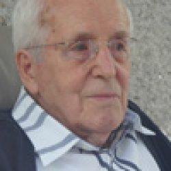 Monsieur Marcel Asselin