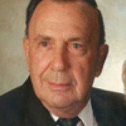 Monsieur Réginald Barrette