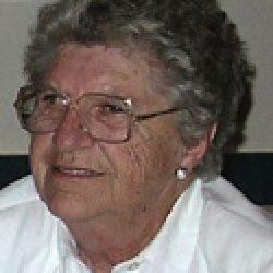 Madame Thérèse Brodeur