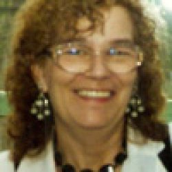 Madame Francine Daigneault