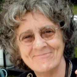 Madame Louise Desmarais