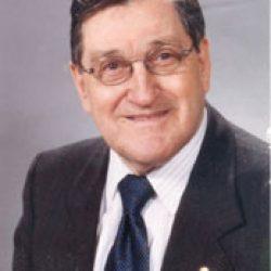 Père Luc-Émile Foisy