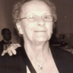 Madame Jeannine Leduc