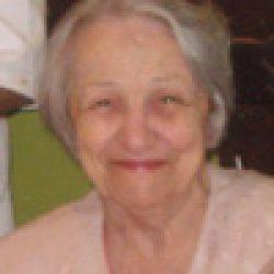 Madame Olivine Joly