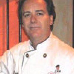 Monsieur Louis-Sylvain Laforest