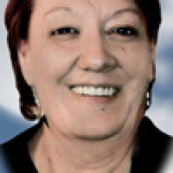 Madame Lucie Cornellier