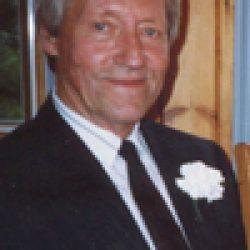 Monsieur Jean-Denis Mireault