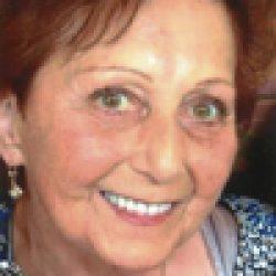Madame Lise Paré