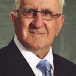 Monsieur Gilles Robichaud