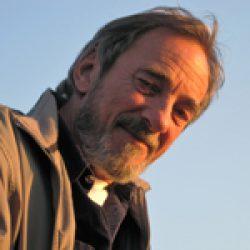 Monsieur Sylvain Rose