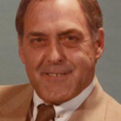 Monsieur René Vincent