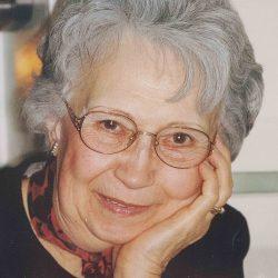 MADAME JEANNINE GEOFFROY