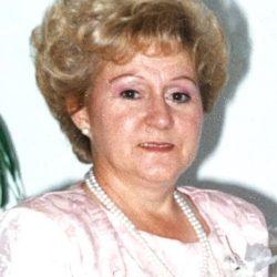 MADAME MADELEINE LABINE