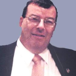 MONSIEUR PAUL DELISLE