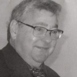 Monsieur Gilles Brisson