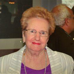 MADAME JEANNINE MALO