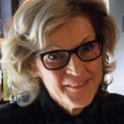 Madame Denise Aucoin