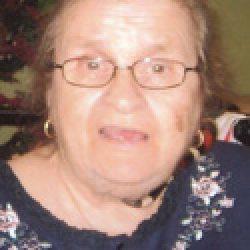 Madame Denise Desrochers