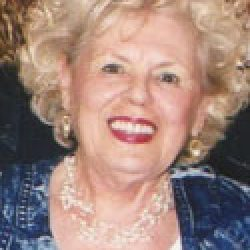 Madame Aurore Gravel