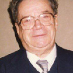 Père Gaston Letendre