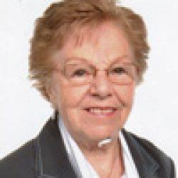 Madame Clémence Drainville