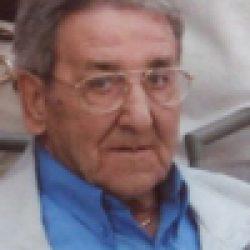 Monsieur Gaétan Durand