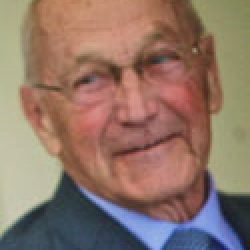 Monsieur Gilles Ste-Marie