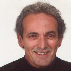 MONSIEUR MANUEL ALCAIDINHO